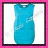 PR171 - Turquoise