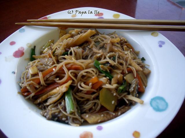 Taitei de orez cu legume (7)