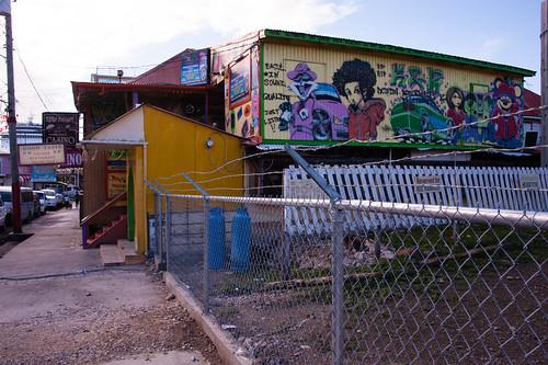 Antigua-2014-02-02-7864.jpg