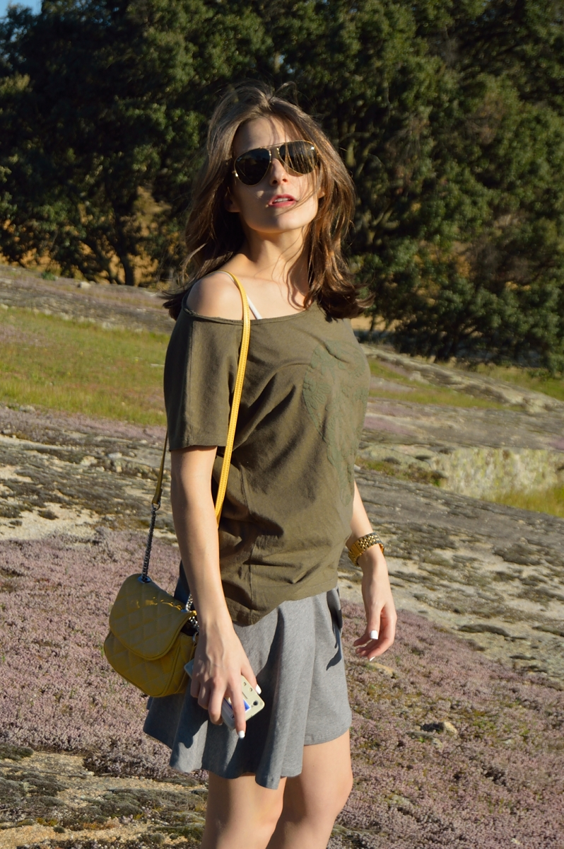 lara-vazquez-madlula-blog-fashion-trends-style-streetstyle-outfit