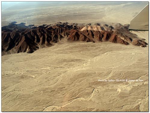 Nazca-20