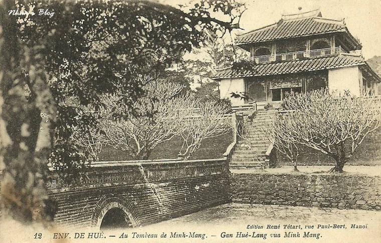 Lang Minh Mang (9)