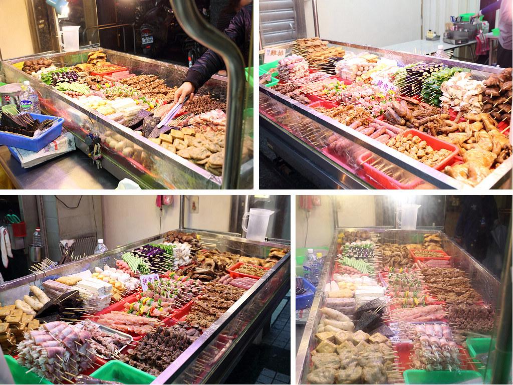 20131225萬華-阿忠碳烤 (4)