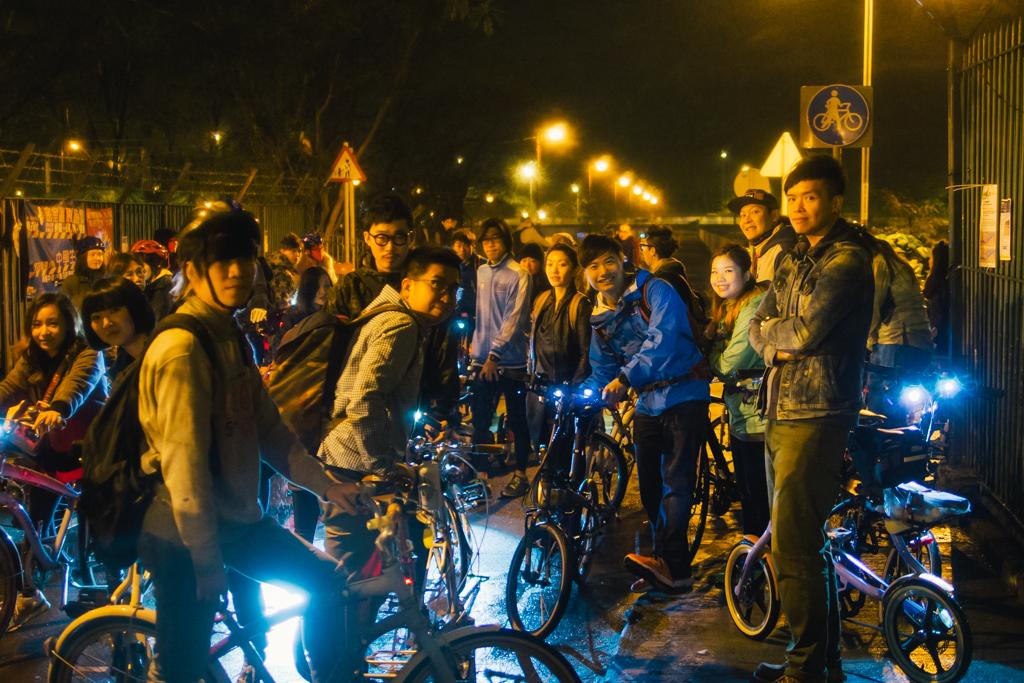 無標題 【單車週末夜】14年3月8日 【單車週末夜】14年3月8日 13533477135 ff1f74bb58 b