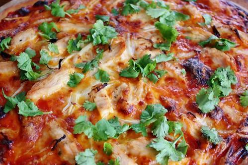 bbq-chicken-pizza