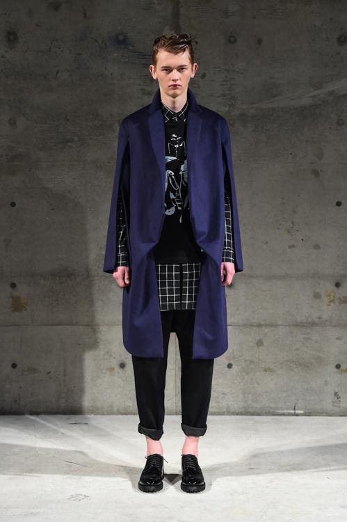 FW14 Tokyo Sise006_Robbie McKinnon(Fashion Spot)