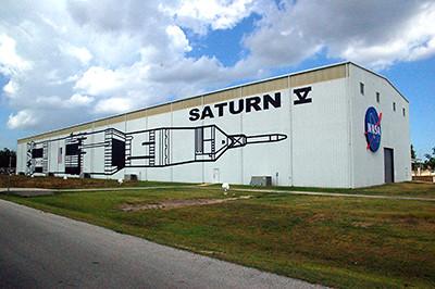 Saturn_V