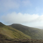 Brecon Beacons 075
