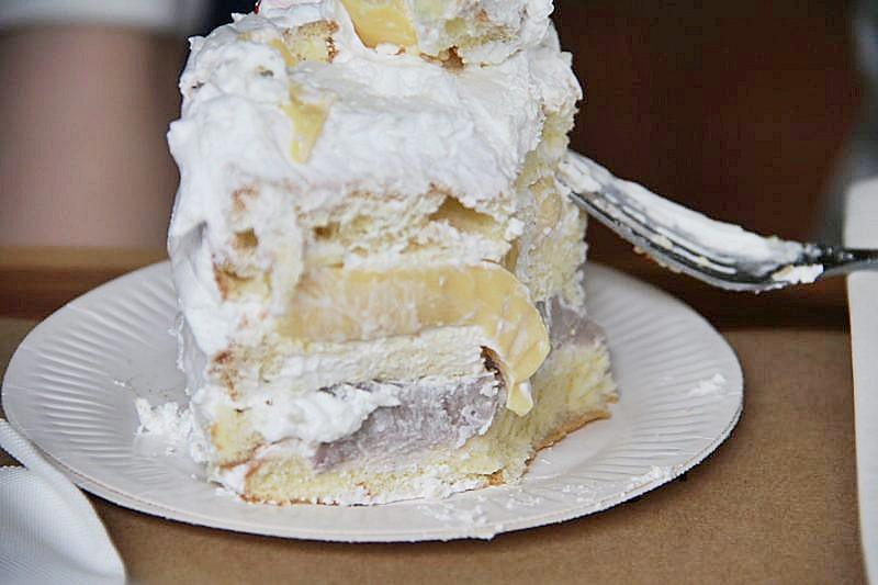正群蛋糕 (9)