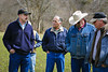 wurdack grazing day_grassland alliance_04012014_0040 by CAFNR