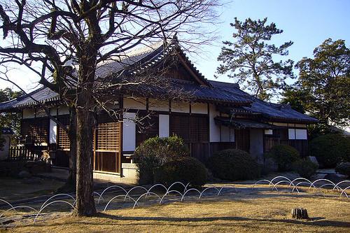 800px-Fukuyama_castle11s2040