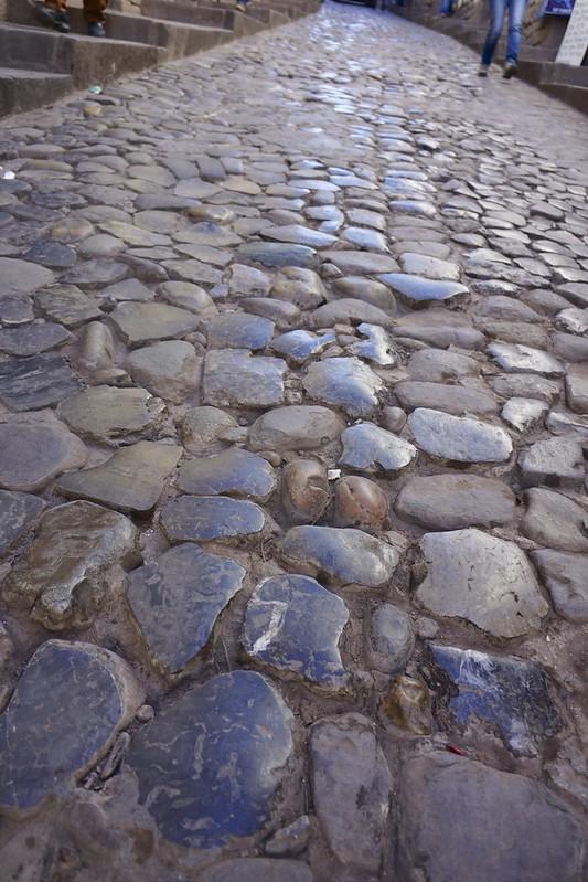 cuzco 61