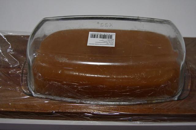 Dulce de Membrillo (33)