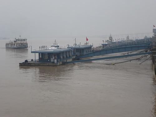 Zhejiang-Wenzhou-riviere (4)