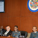 Regular Meeting of the Permanent Council, May 23, 2014
