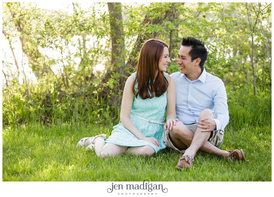 kristen-lawrence-engagement-7