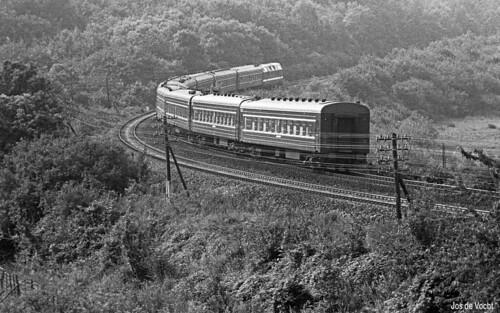 1980-08-11 Blankenheim