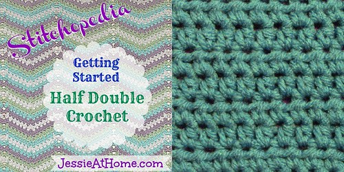 Stitchopedia-Crochet-Getting-Started-Half-Double-Crochet