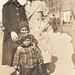 Cohen Family Album