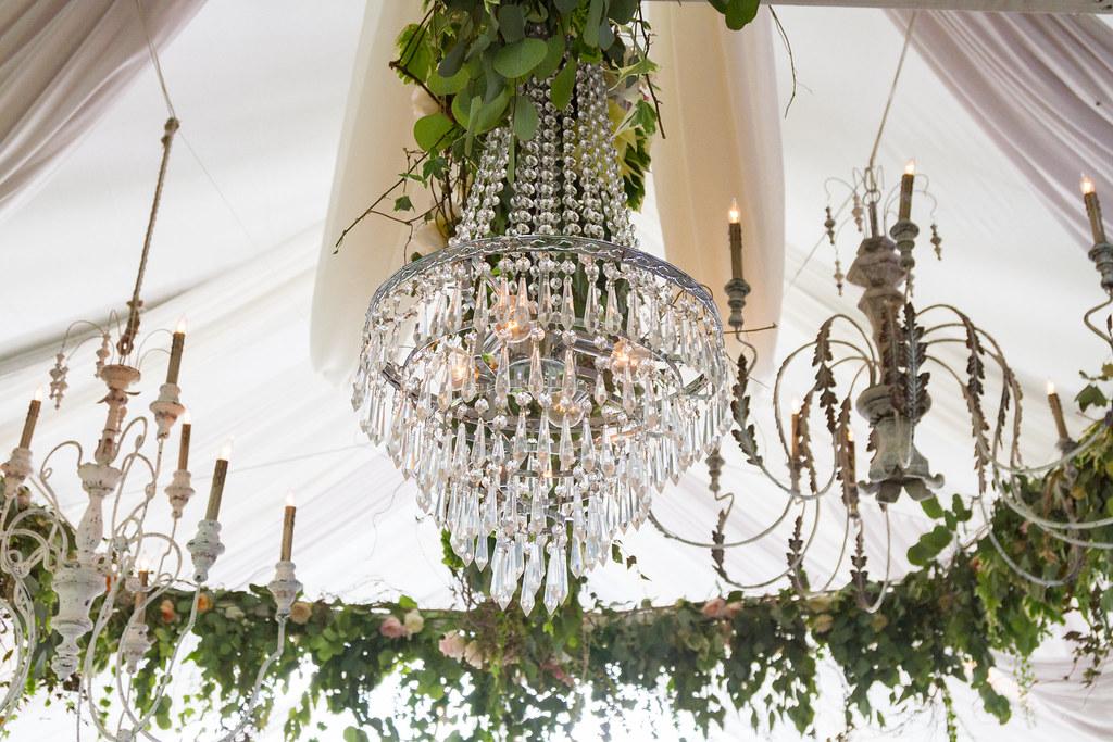 whitemore wedding at tulip grove randi events