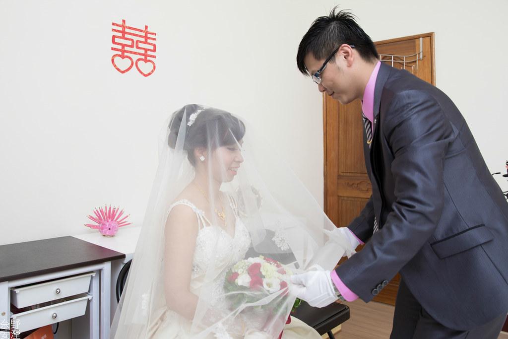 婚禮攝影-高雄-展誠&鳳綿-結婚午宴 X 北嶺活動中心 (44)