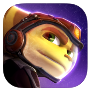 Download Free Game Ratchet & Clank Hack (All Versions) Unlimited Bolts100% Working and Tested for IOS and Android