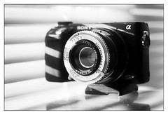 Kodak Anastigmat 26/2.0 (Kodak 35)