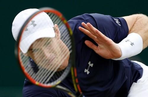 Gran Bretaña y Francia empatan 1-1 en cuartos de Copa Davis