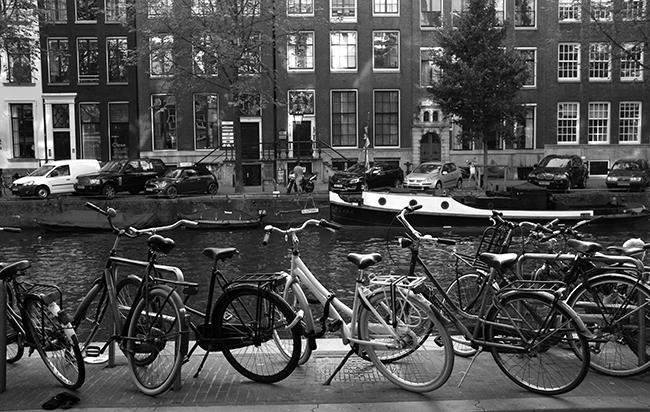 ACC_bikeline