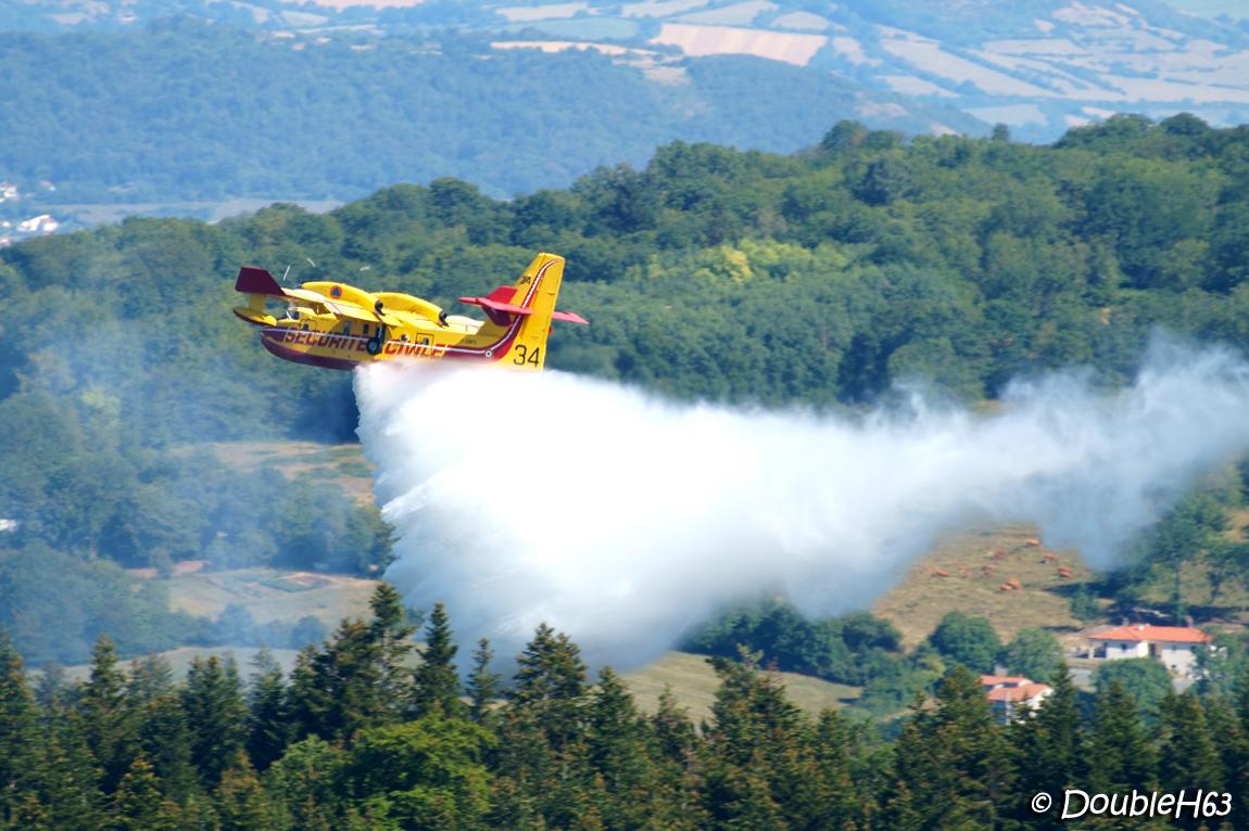 Clermont-Ferrand - Auvergne LFLC / CFE : Août 2015   19616039064_ecf2b1eb4d_o
