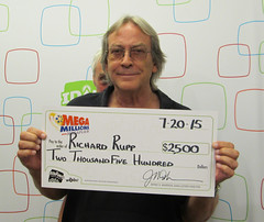 Richard Rupp - $2,500 Mega Millions1_edit