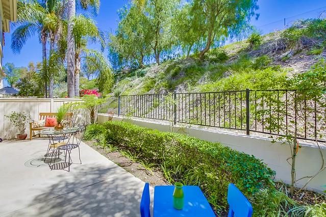 12465 Caminito Brioso, Campton, Scripps Ranch, San Diego, CA 92131