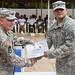 MEDRETE Closing 21 by U.S. Embassy Ghana