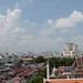 Bangkok-2015-11
