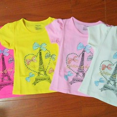 #babygap #gap #cotton #tee #tshirt #pretty #prettygirls #princesses #girls #princess #babygirls #sweet #kidsfashion #good #nice #cute #accessories #бренд #детскаяодежда #оптом #wholesale #ملابس_اطفال #موسم_الشتاء #الجملة ~~~~ ,❤⭐👕:thumbs