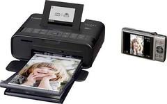 Le stampanti portatili: guida all'acquisto