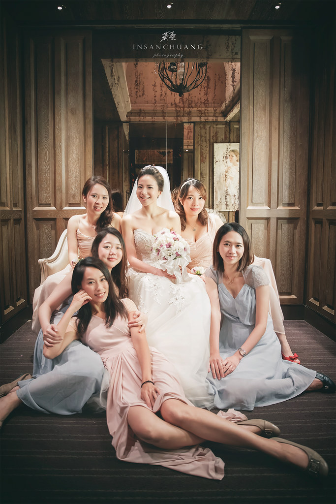婚攝英聖-婚禮記錄-婚紗攝影-32964632162 6319935013 b