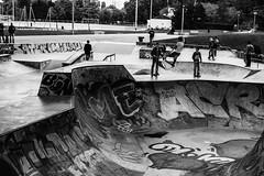 Skateparc 4