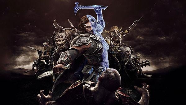 [Middle-earth : Shadow of War] ภาคต่อของมหากาพย์วงแหวน!