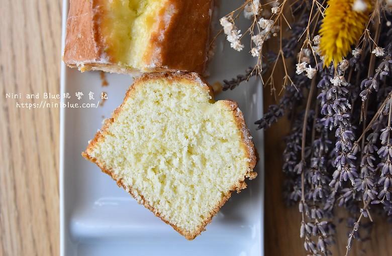 台中公益路甜點1%bakery28