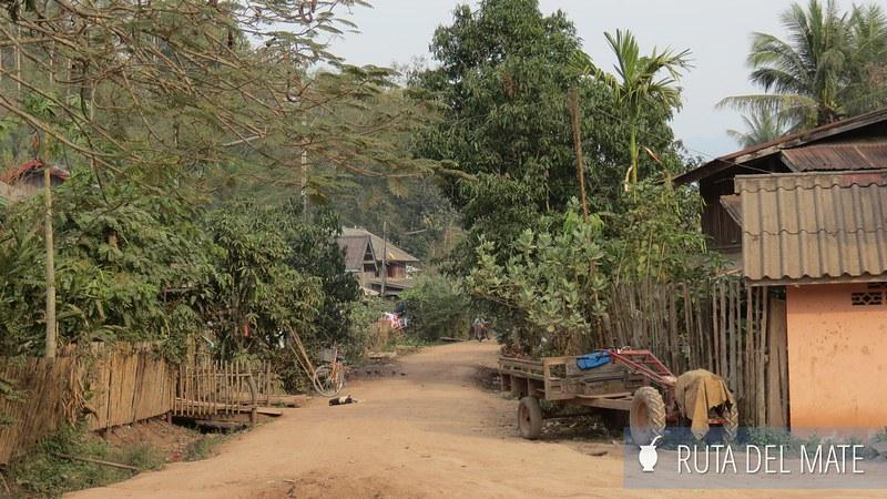Luang Prabang Laos (20)