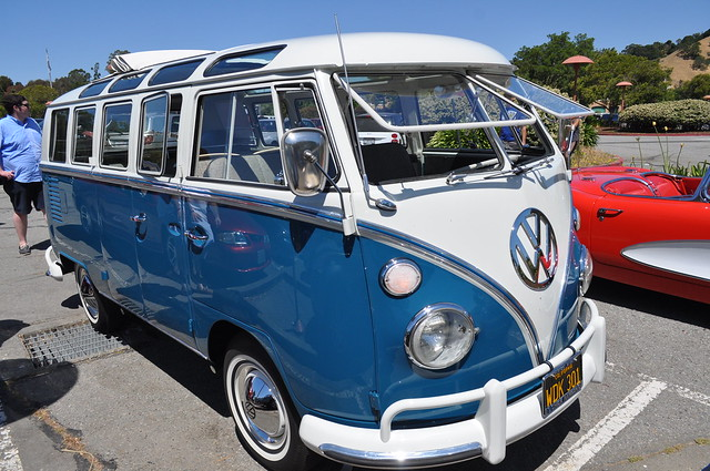 1967 vw deluxe 21 window bus for sale only 110k for 1967 21 window vw bus