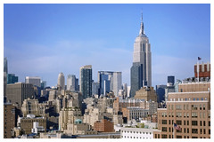 New_York-MidtownView-127dpi