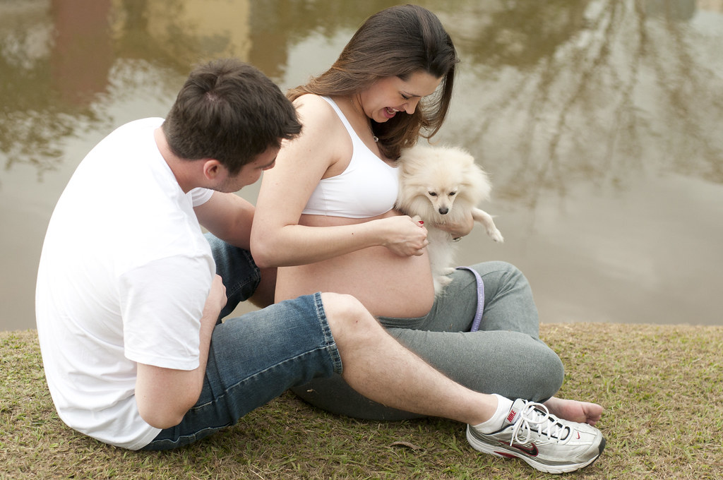 Fotografia de gestantes, fotógrafo de gestantes, fotografia de família, fotografo São Paulo, fotografia são paulo, foto de gestante, ensaio fotografico para gestantes, fotografia de grávida, fotografia de gravidez, ensaio fotografico para gravidas.