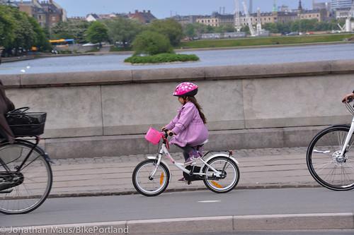 Copenhagen Day 3-52-53