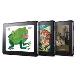 Children's Kindle Picture Books