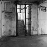 Detention Centre