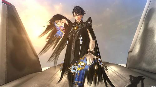 WiiU_Bayonetta2_scrn02_E3.bmp