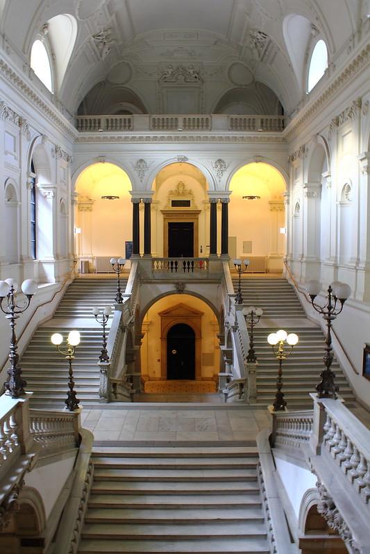 Wiener Universität