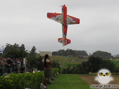 Cobertura do 6º Fly Norte -Braço do Norte -SC - Data 14,15 e 16/06/2013 9070699463_05f7969b9e